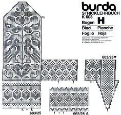 Орнаменты для варежек (жаккард) Varezhki-s-ornamentom-images-big_89d651f83561595c491b4bb6aa8111ce